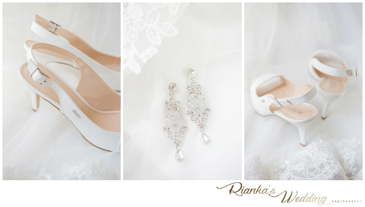 riankas weddings memoire wedding herman esmerie wedding00026