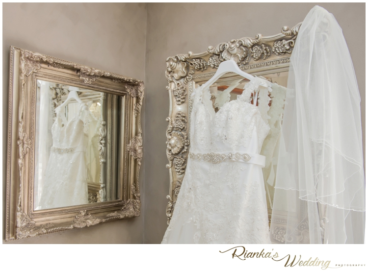 riankas weddings memoire wedding herman esmerie wedding00027