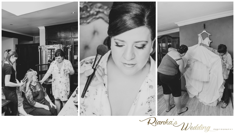 riankas weddings memoire wedding herman esmerie wedding00031