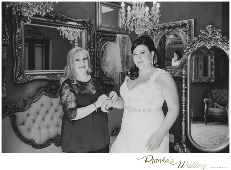 riankas weddings memoire wedding herman esmerie wedding00036