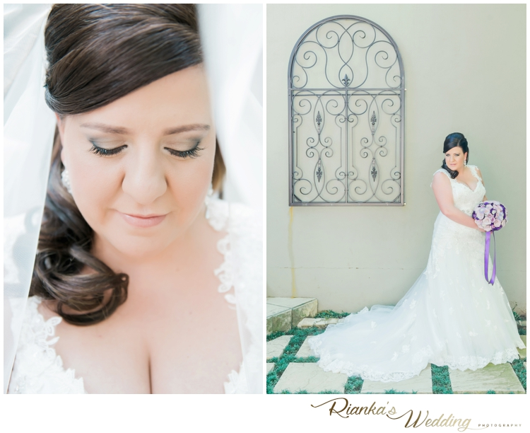 riankas weddings memoire wedding herman esmerie wedding00039