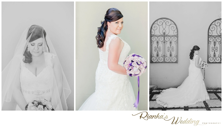 riankas weddings memoire wedding herman esmerie wedding00042