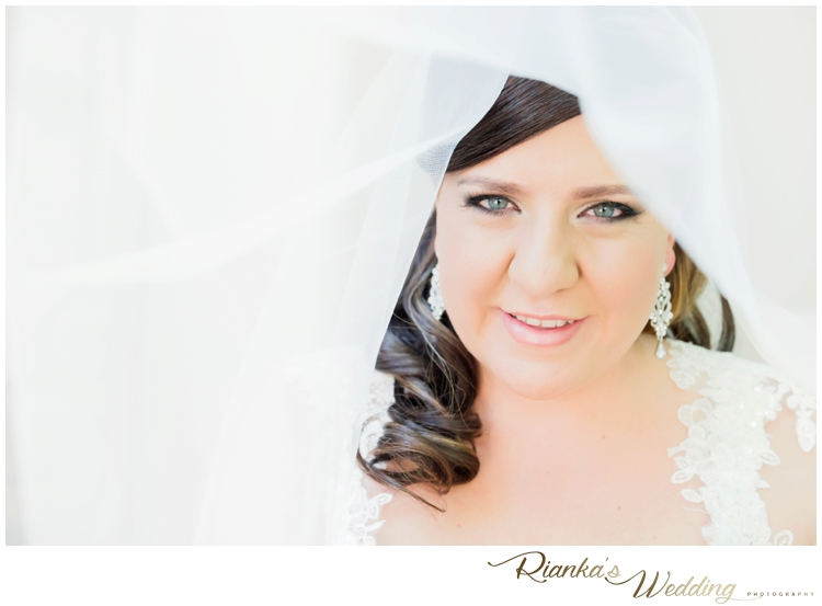 riankas weddings memoire wedding herman esmerie wedding00043
