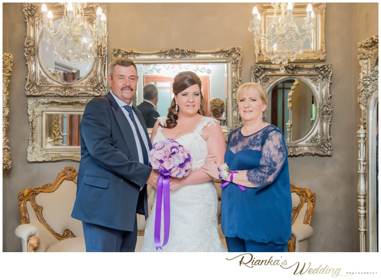 riankas weddings memoire wedding herman esmerie wedding00047