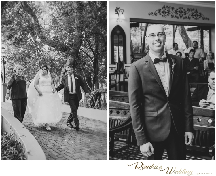 riankas weddings memoire wedding herman esmerie wedding00049
