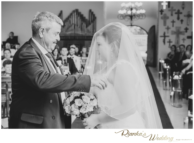 riankas weddings memoire wedding herman esmerie wedding00052