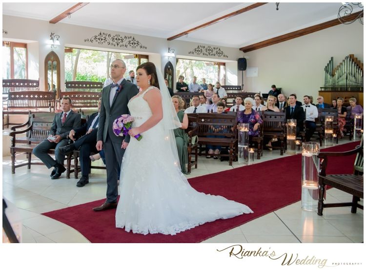riankas weddings memoire wedding herman esmerie wedding00053