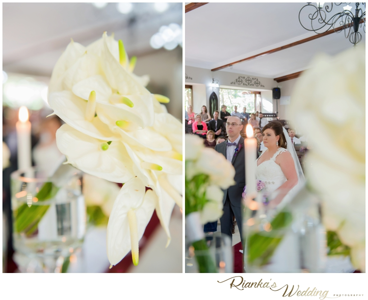 riankas weddings memoire wedding herman esmerie wedding00054