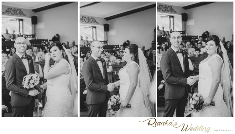 riankas weddings memoire wedding herman esmerie wedding00056