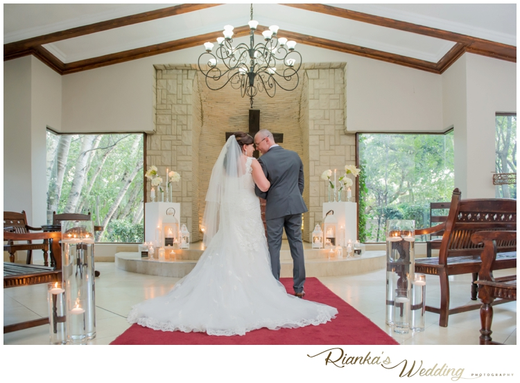riankas weddings memoire wedding herman esmerie wedding00058