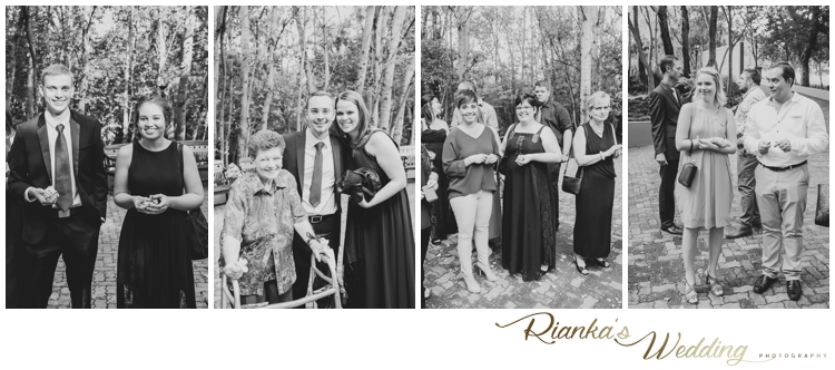 riankas weddings memoire wedding herman esmerie wedding00059