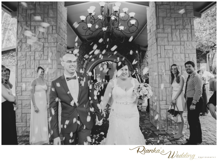 riankas weddings memoire wedding herman esmerie wedding00061