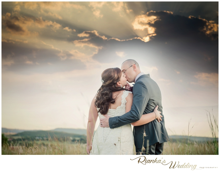 riankas weddings memoire wedding herman esmerie wedding00067