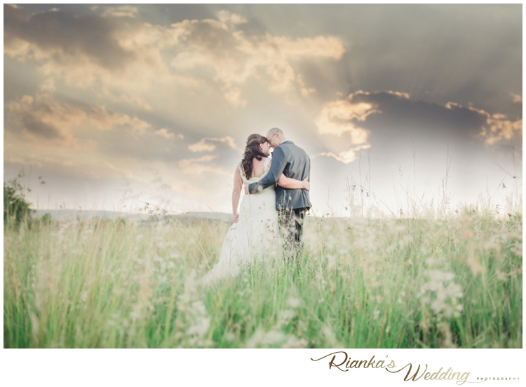 riankas weddings memoire wedding herman esmerie wedding00070