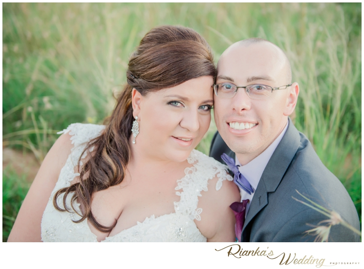 riankas weddings memoire wedding herman esmerie wedding00075