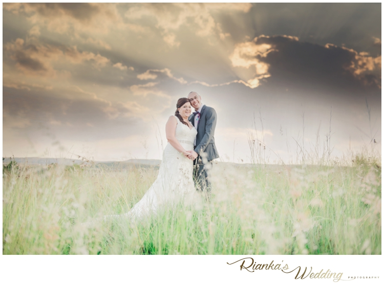 riankas weddings memoire wedding herman esmerie wedding00077