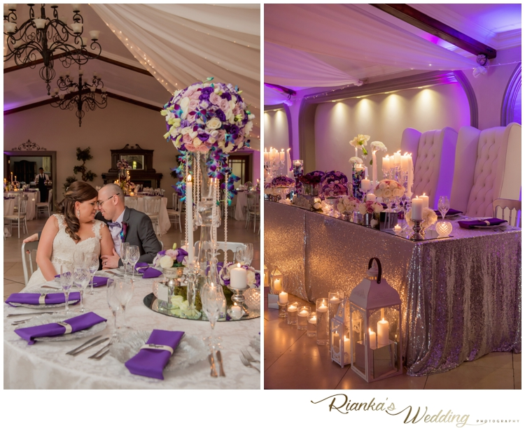 riankas weddings memoire wedding herman esmerie wedding00079