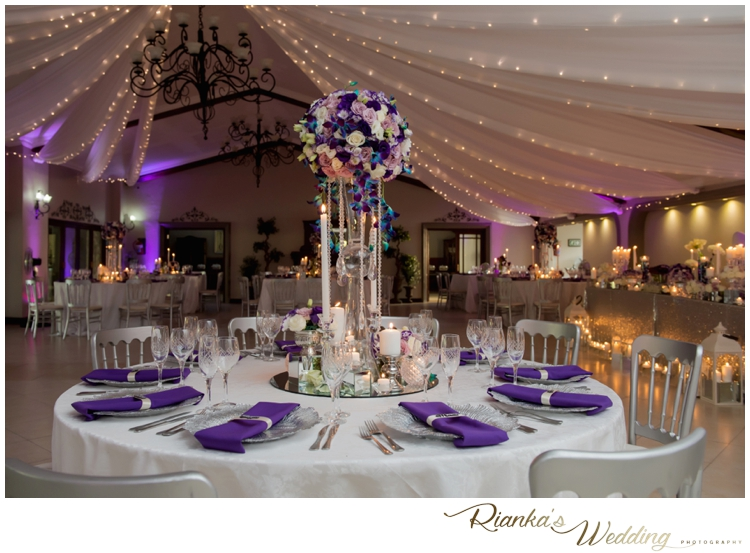 riankas weddings memoire wedding herman esmerie wedding00080