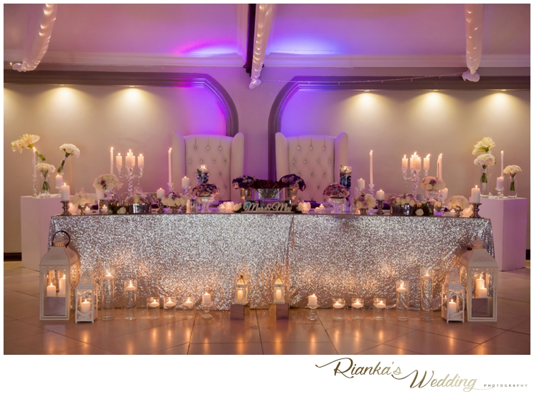 riankas weddings memoire wedding herman esmerie wedding00081