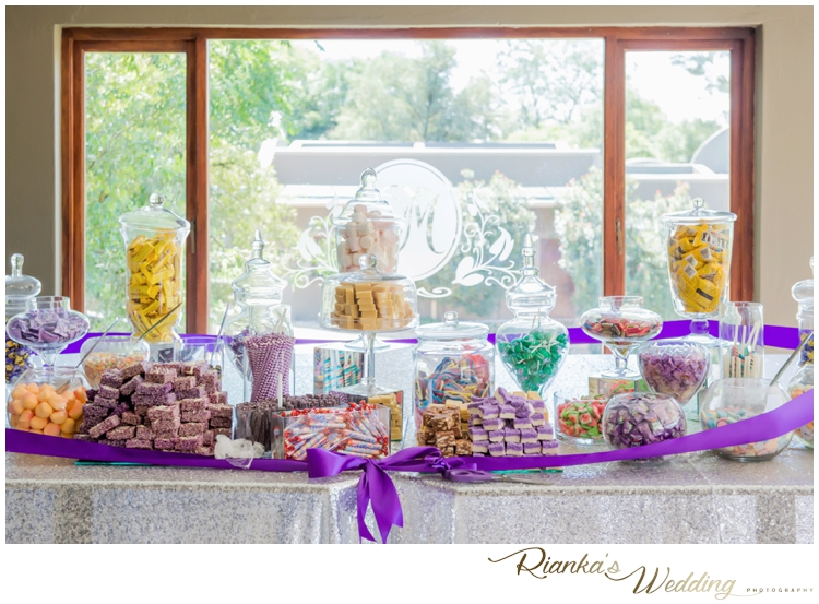 riankas weddings memoire wedding herman esmerie wedding00083