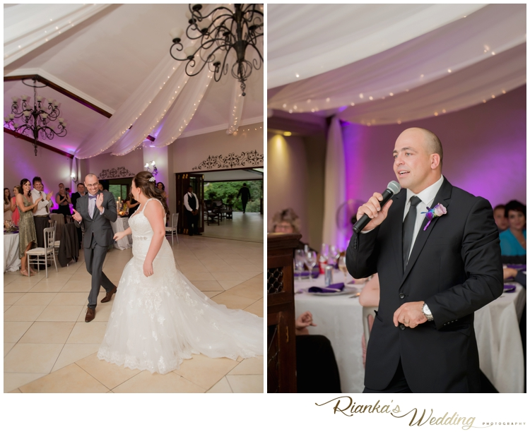 riankas weddings memoire wedding herman esmerie wedding00084