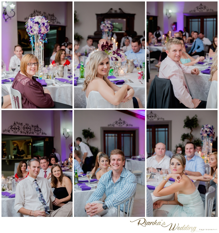 riankas weddings memoire wedding herman esmerie wedding00085