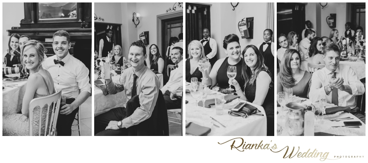 riankas weddings memoire wedding herman esmerie wedding00086