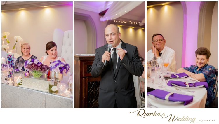 riankas weddings memoire wedding herman esmerie wedding00087