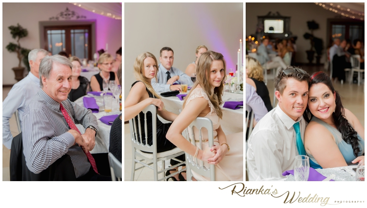 riankas weddings memoire wedding herman esmerie wedding00088