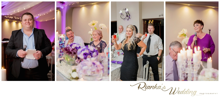 riankas weddings memoire wedding herman esmerie wedding00089
