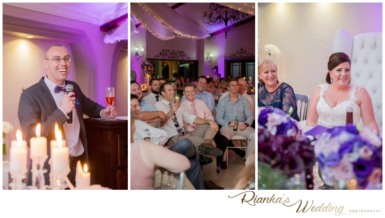 riankas weddings memoire wedding herman esmerie wedding00092