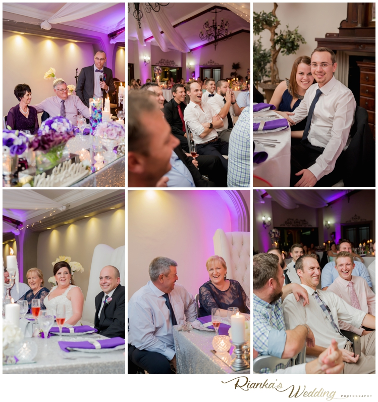 riankas weddings memoire wedding herman esmerie wedding00093