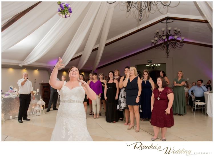 riankas weddings memoire wedding herman esmerie wedding00095