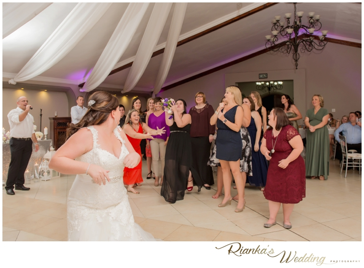 riankas weddings memoire wedding herman esmerie wedding00096