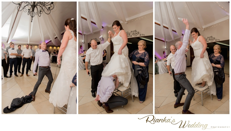 riankas weddings memoire wedding herman esmerie wedding00097