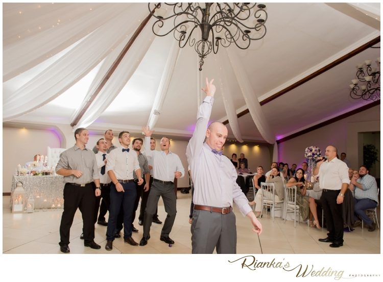 riankas weddings memoire wedding herman esmerie wedding00098