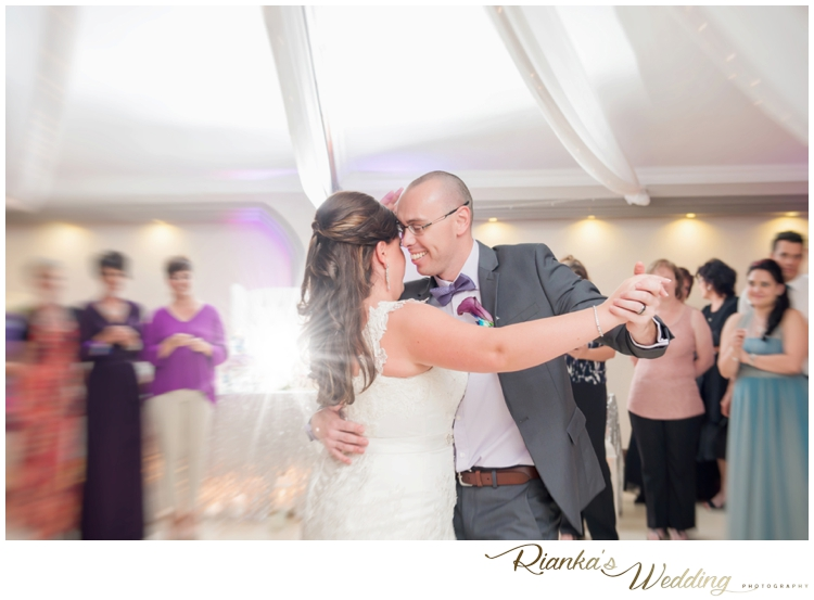 riankas weddings memoire wedding herman esmerie wedding00101