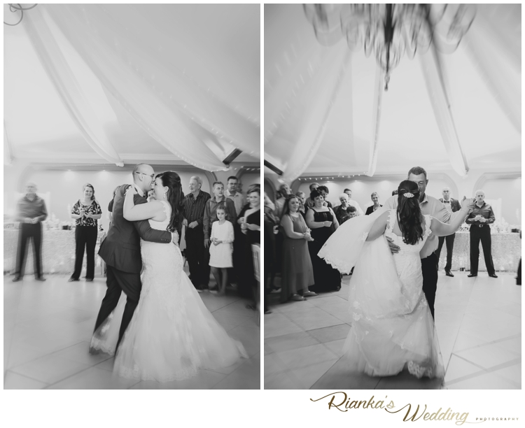 riankas weddings memoire wedding herman esmerie wedding00102