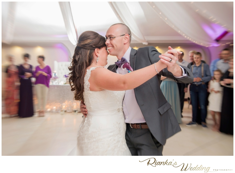 riankas weddings memoire wedding herman esmerie wedding00103