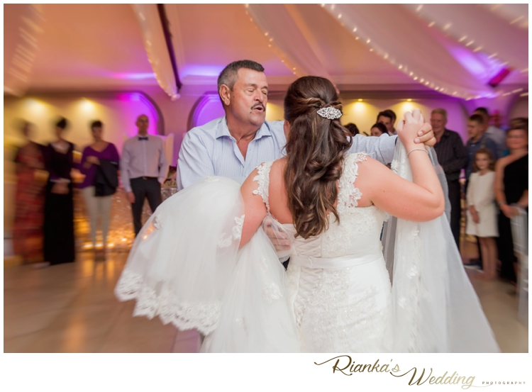 riankas weddings memoire wedding herman esmerie wedding00104