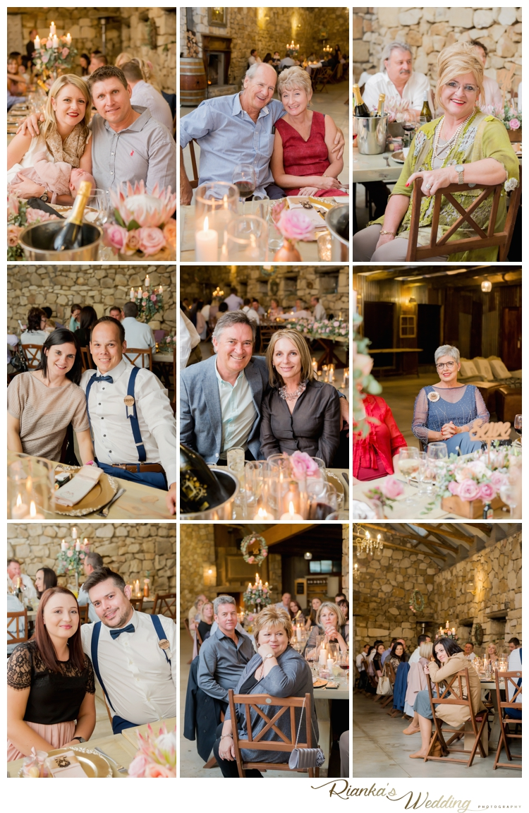 riankas wedding photography florence guest farm simone george wedding00143