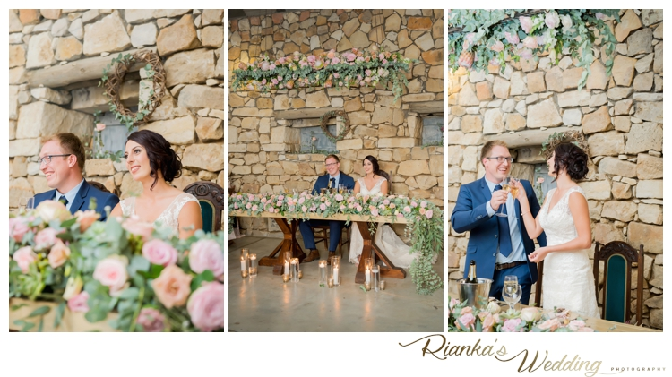 riankas wedding photography florence guest farm simone george wedding00147