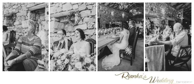 riankas wedding photography florence guest farm simone george wedding00148