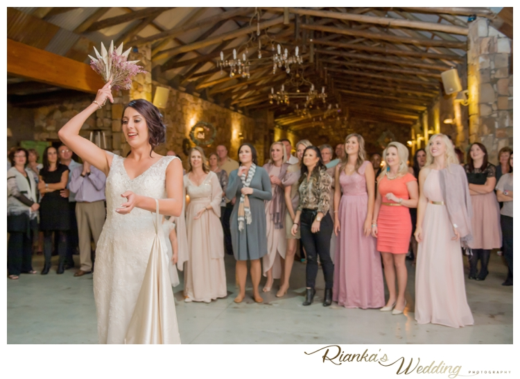 riankas wedding photography florence guest farm simone george wedding00161