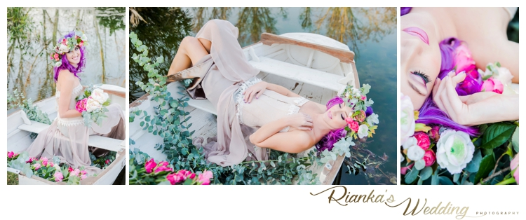 riankas wedding photography beauty shoot yolandi-lee00001