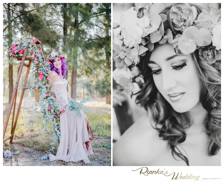 riankas wedding photography beauty shoot yolandi-lee00003