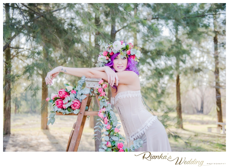 riankas wedding photography beauty shoot yolandi-lee00008