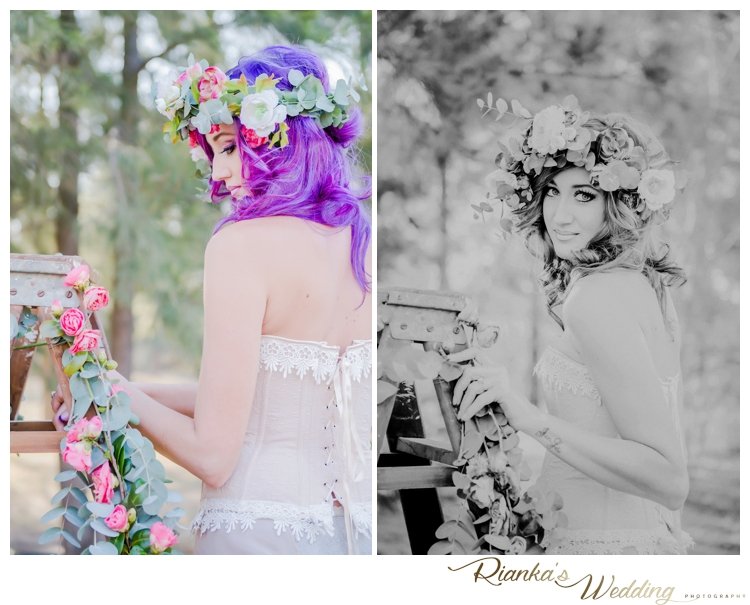 riankas wedding photography beauty shoot yolandi-lee00009