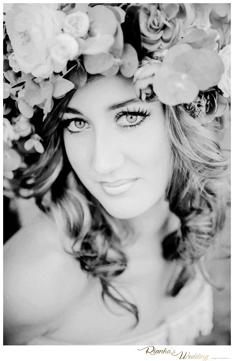 riankas wedding photography beauty shoot yolandi-lee00015