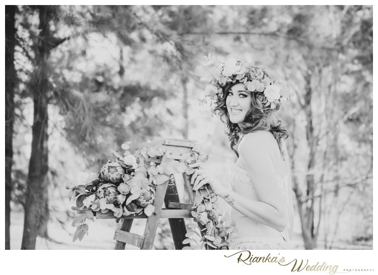 riankas wedding photography beauty shoot yolandi-lee00017